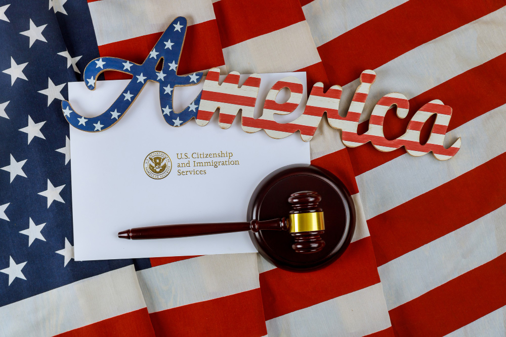 official-department-uscis-department-homeland-security-united-states-citizenship-immigration-services-u-s-deportation-immigration-justice-law-concept-american-flag.jpg